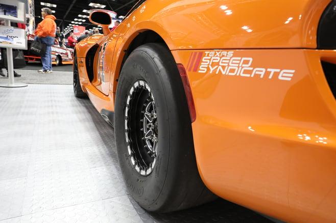 003-calvo-motorsports-viper.jpg
