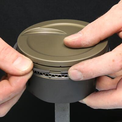 How to File-Fit and Install Piston Rings