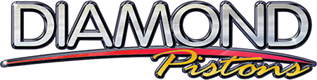 diamond-pistons-logo-2.png