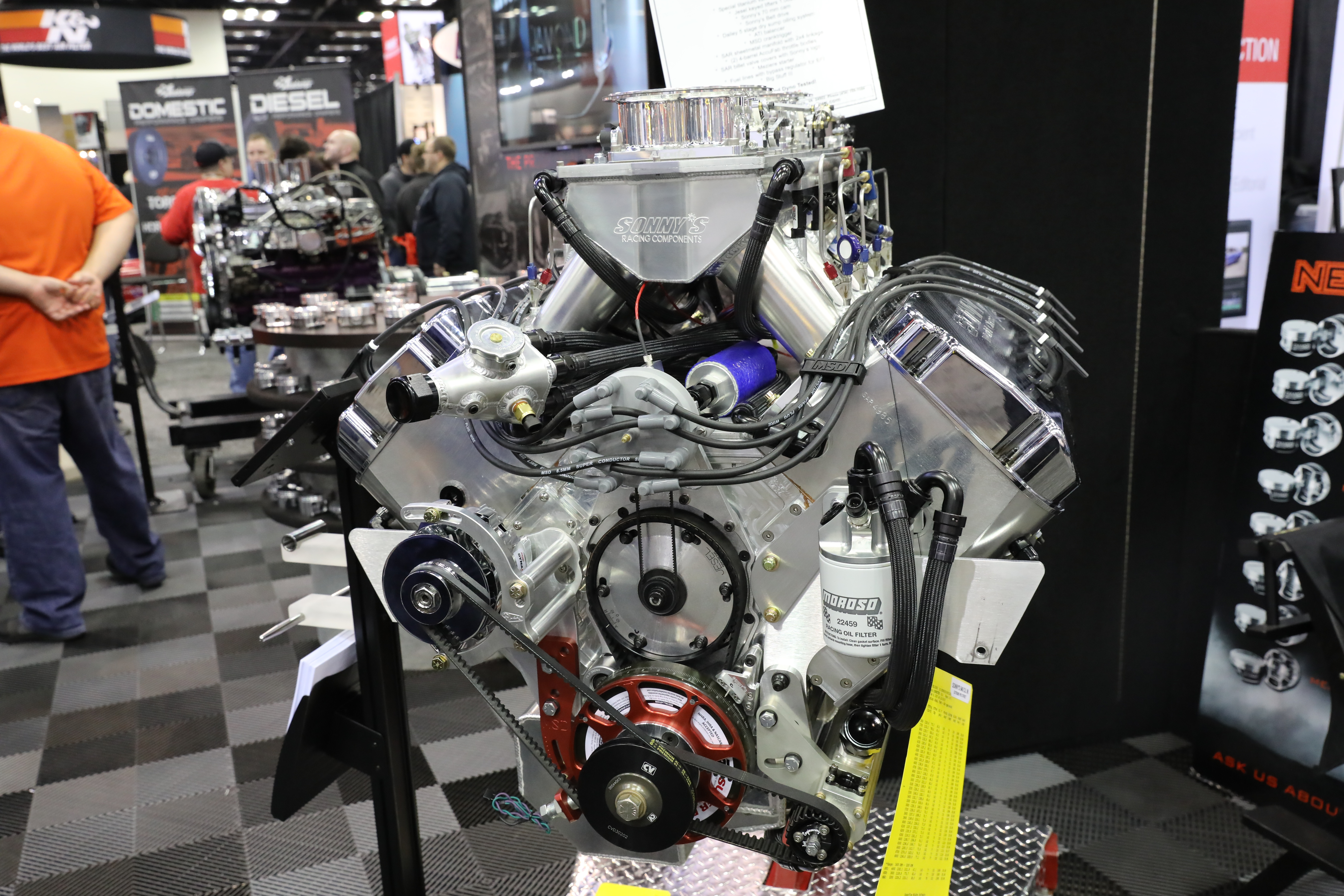 002-Diamond-engines-booth-PRI.jpg